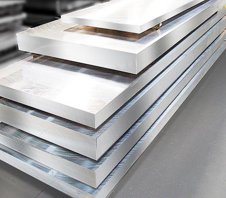 风雷益合金铝板实力生产厂家