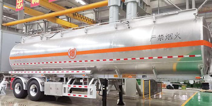 旭东机械7075合金铝板定制案例