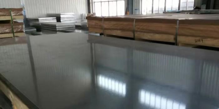 5052铝板常见问题分析_风雷益