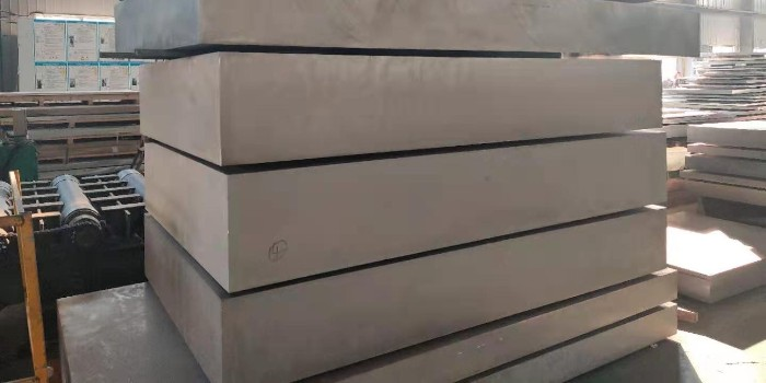 6061合金铝板O、F、T6状态有哪些特点