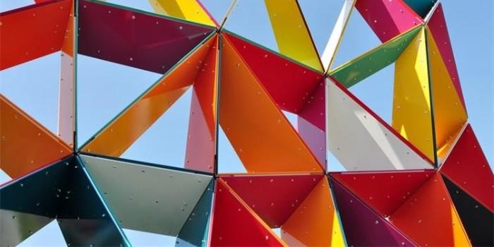 6061合金铝板染色时影响饱和度的因素_风雷益铝业